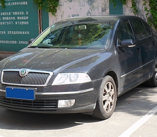 skoda_octavia_ii_china_2012-04-28_1521099359.jpg